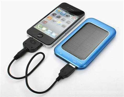 Power Bank Bio Solar solar powerbank uluda茵 s 246 zl 252 k