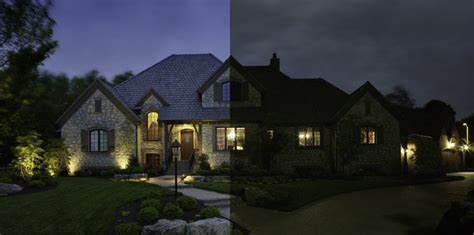 Outdoor Lighting Columbus Ohio Columbus Oh Outdoor Lighting