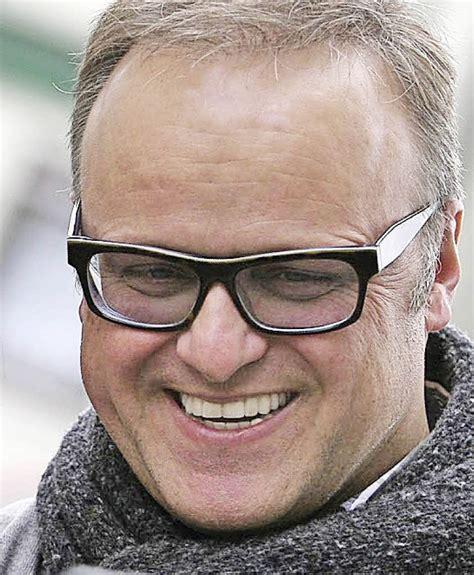 Bewerbung Polizei Lahr Karl Rainer Kopf Will Bei Der Landtagswahl Wieder Spd