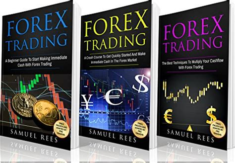 options trading crash course the 1 beginner s guide to make money with trading options in 7 days or less books a beginner guide archives free im seo tools