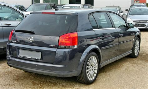 opel signum 2003 opel signum 1 8 related infomation specifications