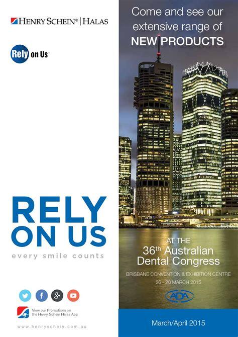 gq australia march april 2015 by gdfg issuu everything dental by henry schein halas issuu