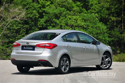 Kia Price Malaysia Malaysia Kia Cerato 2013 Price 2017 2018 Cars Reviews