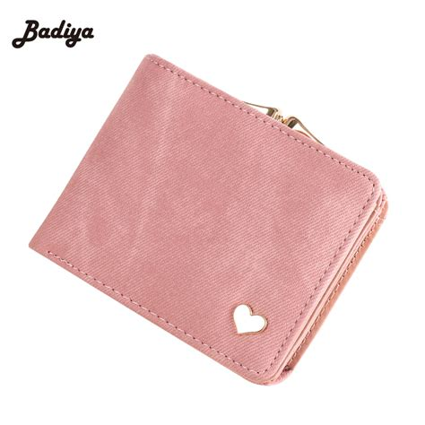 Rumah Tangga 11 In 1 Solid Card Wallet Multi Tool Credit Card Sized fashion colorful lovely coin purse solid golden clutch wallet large capacity zipper