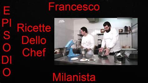 ricette cucina da incubo cucine da incubo 6 ricette utili della cucina italiana