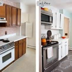 tips for stylishly stocking that open kitchen shelving tips for stylishly stocking that open kitchen shelving
