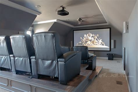 home theater design nashville tn 100 home theater design nashville tn sundance