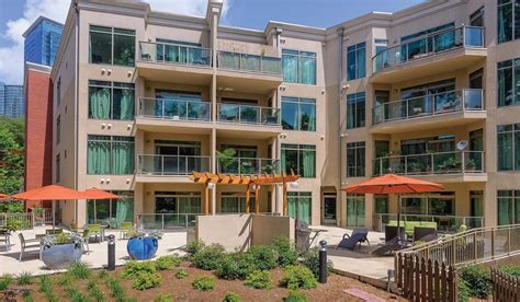 park apartment homes atlanta ga apartment