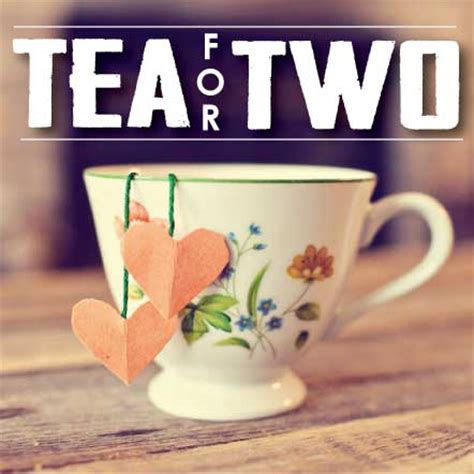 Detox Tea Friends by Tea For Two Detox Gt Detox With A Friend To Help You