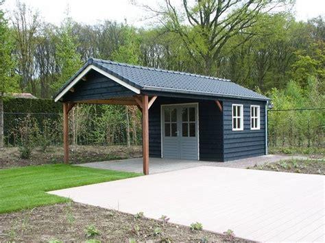 luifel tuinhuis geweldig tuinhuis met luifel http www 1001tuinhuisjes nl