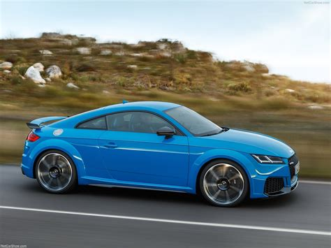 audi tt coupe 2020 audi tt rs coupe 2020 picture 7 of 62