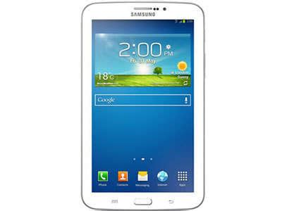 Hp Samsung Tab 3 Second samsung galaxy tab 3 7 0 t2110 3g price in the philippines and specs priceprice