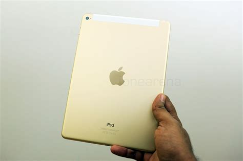 Air 2 Gold air 2 box gold www pixshark images galleries