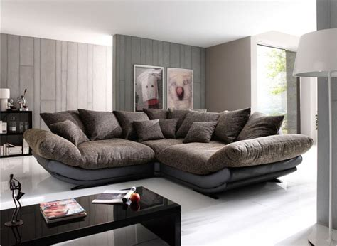 discount couches for sale astonishing gray sectional sofa for sale 50 about remodel