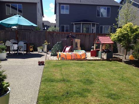 my backyard will my chickens tear up my backyard backyard chickens