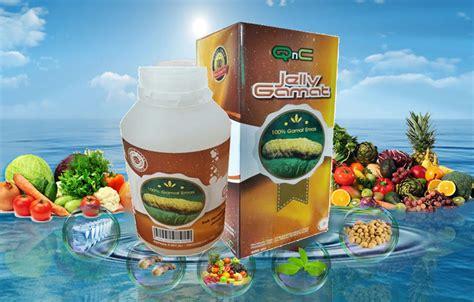 Qnc Jelly Gamat Untuk Radang Usus obat amebiasis radang usus besar tradisional khasiat