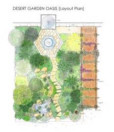 How To Layout A Garden David Blakemore Garden Design Uk