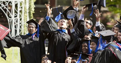 Willamette Early Career And Career Change Mba Program by Mba Programs In Oregon Willamette Mba
