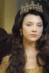 natalie dormer boleyn 301 moved permanently