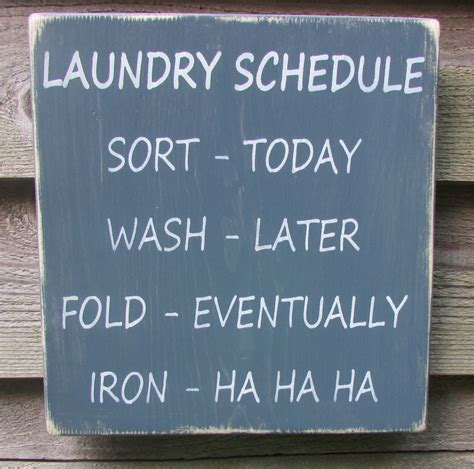country home decor signs country home decor wood signs laundry room laundry room