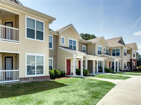 based on income housing alderbrook pointe apartment homes 140 alderbrook circle washington nc 27889 publichousing com