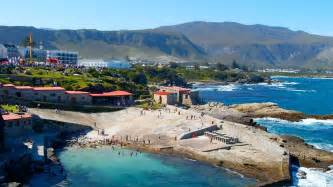 Small Country Houses by Hermanus Amp The Overberg Hi Tec Walkerbay Xtreme