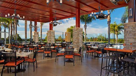 wedding reception venues in carlsbad california san diego wedding venues sheraton carlsbad resort spa