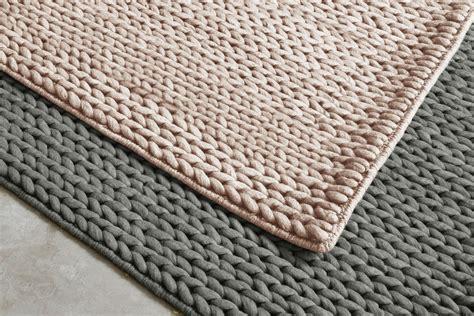 Wool Rugs Wool Carpet Carpet Vidalondon