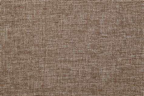 fabric for furniture upholstery poundex montreal iv f7968 beige fabric sofa steal a sofa