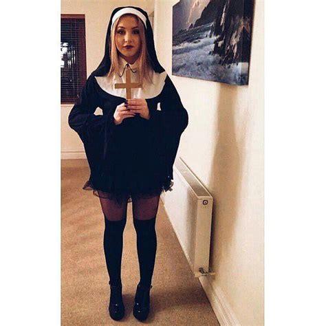 Nzns Black Dress best 25 costume ideas on