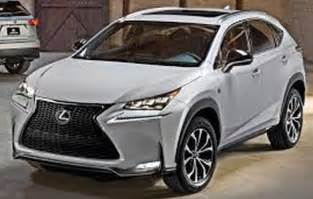 2016 lexus rx 350 f sport cars for you