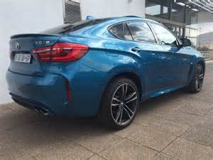 Bmw X6m For Sale Used Bmw X6 X6 M For Sale In Gauteng Cars Co Za Id 1455375
