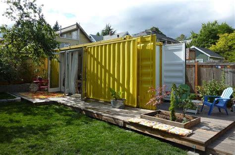 Barn Home Bug O 20 Ml o azulejista projetos de casas feitos de containers quais