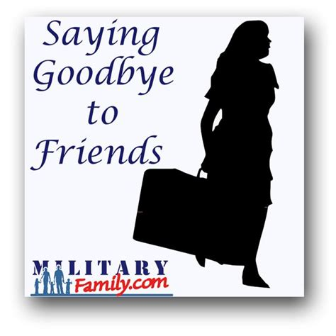 Friends And Family Say Goodbye To Pimp C by Saying Goodbye To Friends Our Army