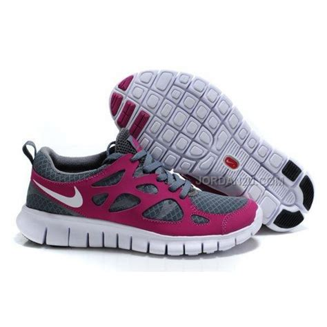 nike boots for womens nike free run 2 womens running shoes grey price