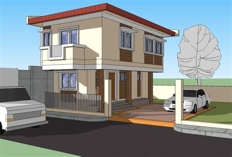 unique 2 story house plans two story house plans with balconies unique two story house plans two storey beach
