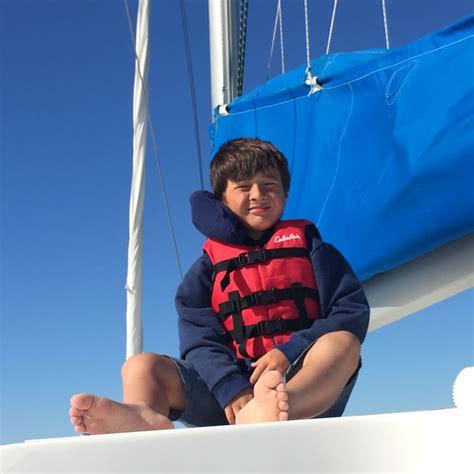 catamaran amelia island amelia catamaran charters sailing in the puget sound