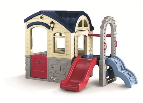 little tikes house little tikes picnic n playhouse by oj commerce 612015 520 99