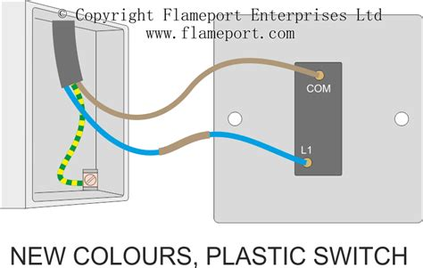 wiring a house light electrical wiring switch wires way new colour light wiring diagram two sockets light