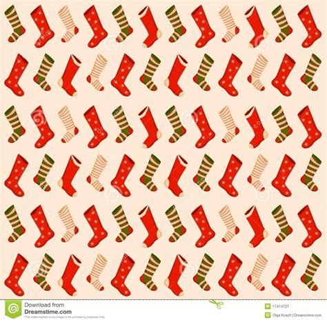 sock background background with socks royalty free stock