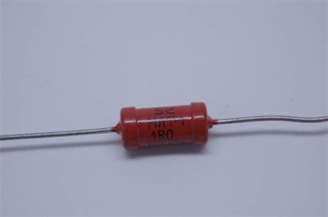 power resistor pics power resistor kuzyatech