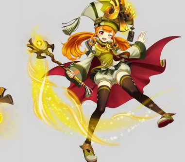 gear design helm baek dong su earth mage gear design set lostsaga lost saga group