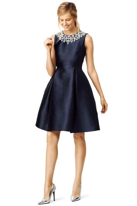 Discount Wedding Dresses Nyc by Rent Designer Wedding Dresses Nyc Discount Wedding Dresses