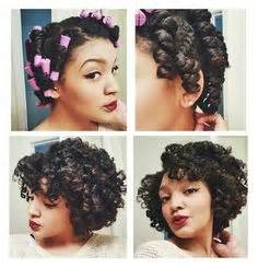 how to do a betty boop hairstyles how to do a bow hairstyle on braids or locs hairstyles