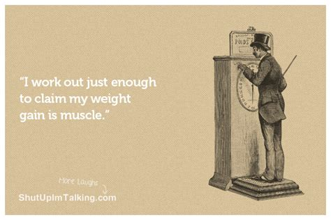 Weights More Than by Weighs More Than Shut Up I M Talking