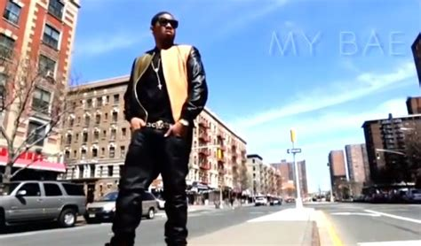 swing my way jeremih my bae by vado download kyggett
