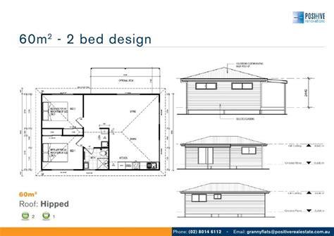 the 25 best granny flat plans ideas on pinterest granny 32 best images about granny flats on pinterest double