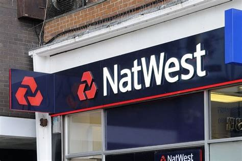 natwest bank mortgages best high bank in britain revealed as m s tops