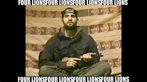 4 lion film production colonna sonora del film four lions youtube