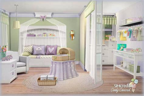 grüner stuhl baby sims design kamin